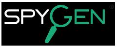 SpyGen