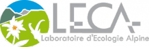 LECA_SS_fond