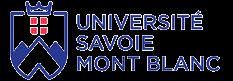 Univ Savoie