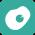 vigiDNA-icone01