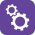 vigiDNA-icone05